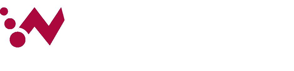 Westwork Vorarlberg Logo